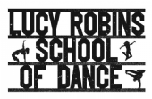 Lucy Robins School of Dance